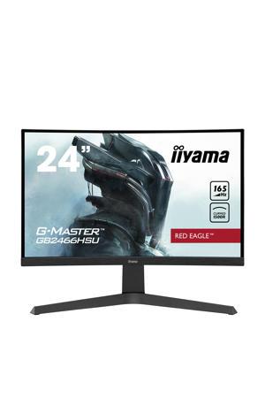 G-MASTER GB2466HSU-B1 Red Eagle monitor