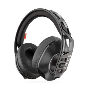Rig 700HS gaming headset (PS5/PS4)