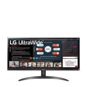29WP500-B.AEU monitor