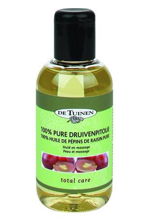 druivenpitolie (100% puur)