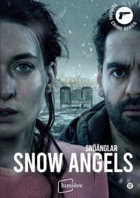 Snow angels (DVD)