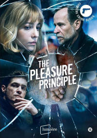 Pleasure principle (DVD)