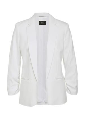 blazer snowwhite
