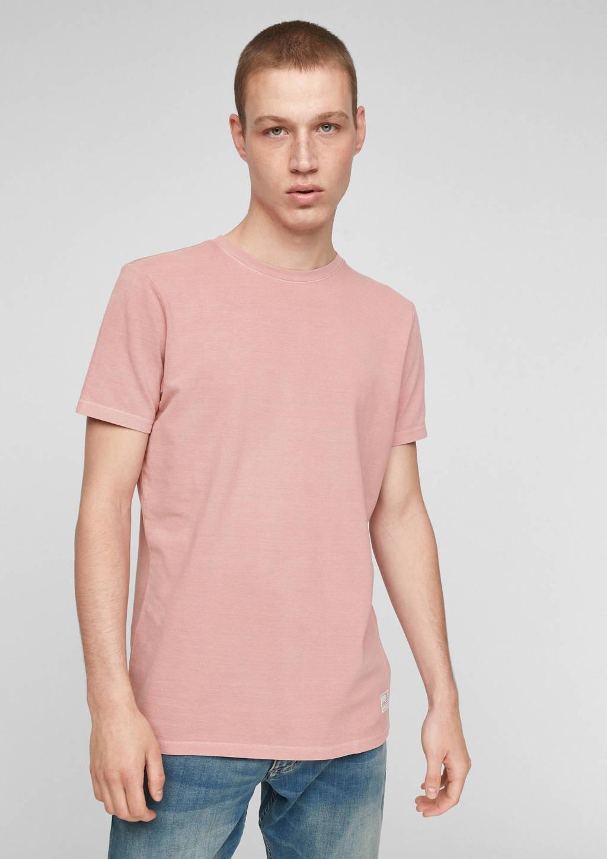 Q/S designed by T-shirt lichtroze, Lichtroze