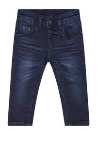 Retour Denim regular fit jeans Winston dark blue denim, Dark blue denim