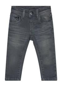 Retour Denim regular fit jeans Winston medium grey denim