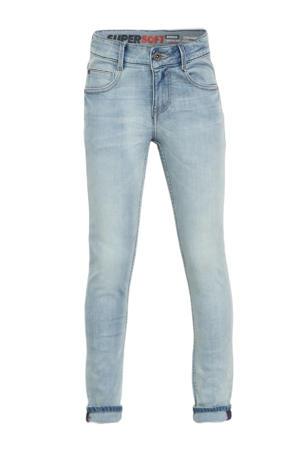 skinny jeans Amos old vintage