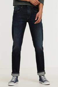 Butcher of Blue slim fit jeans Modesto wash bf, Wash BF
