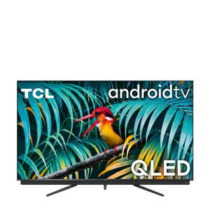 75C815 QLED 4K TV