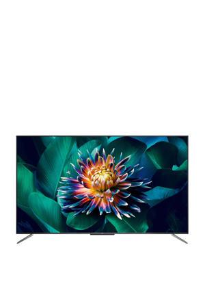 55C715 4K Ultra HD TV