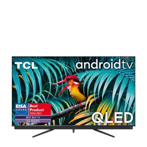 65C815 4K Ultra HD tv
