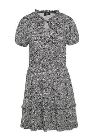 LADIES DRESSES (