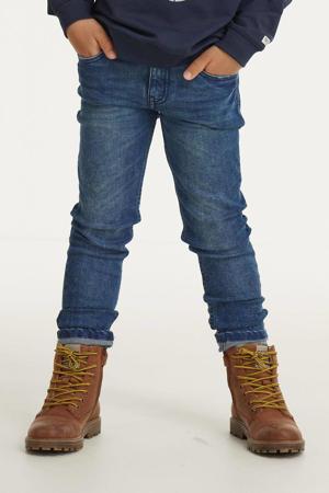 skinny jeans Baghdad light denim