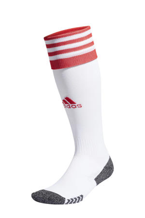 Junior Ajax Amsterdam voetbalsokken