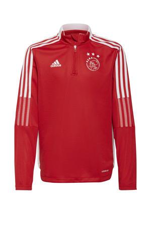 Junior Ajax Amsterdam voetbalshirt training