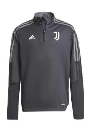Junior Juventus FC voetbalsweater training