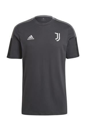 Senior Juventus FC voetbalshirt training
