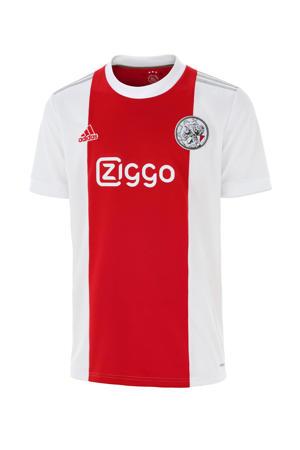 Junior Ajax Amsterdam voetbalshirt thuis