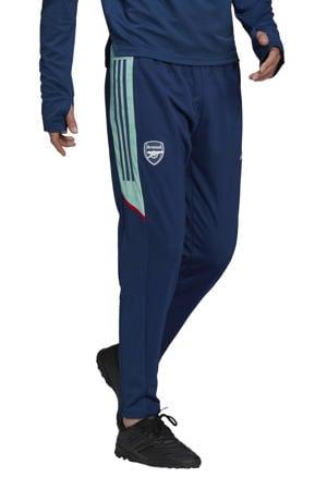 Senior Arsenal FC voetbalbroek