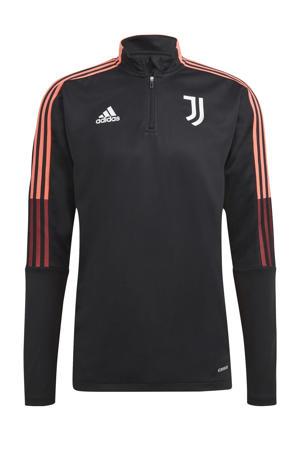 Senior Juventus FC voetbalsweater training
