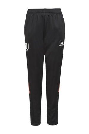 Junior Juventus FC voetbalbroek training
