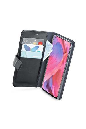 Wallet Case OPPO A74 telefoonhoesje