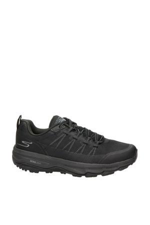 Performance  wandelschoenen zwart