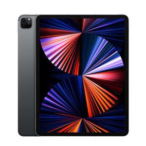 12.9-inch iPad Pro (2021) Wi‑Fi + 5G 128GB (space grey)