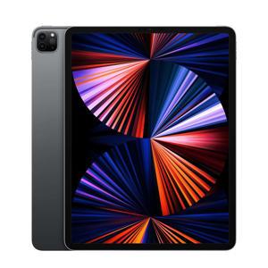 12.9-inch iPad Pro (2021) Wi‑Fi 128GB (space grey)