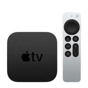 TV 4K 64GB mediaplayer
