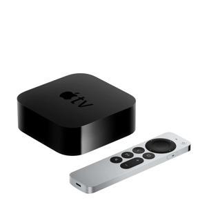 TV HD 32GB mediaplayer