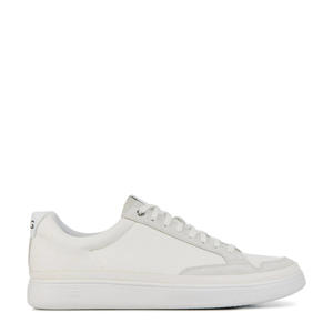 South Bay 1117580 sneakers wit
