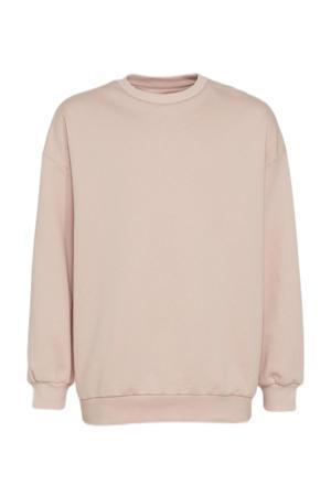 sweater Vick pastelroze
