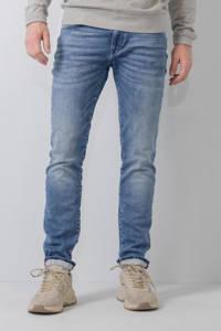 Petrol Industries slim fit jeans JACKSON 5701 light used