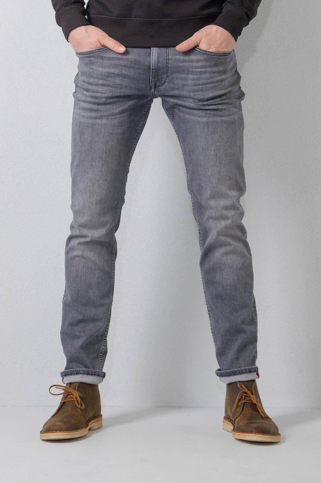 Petrol Industries regular fit jeans RUSSEL 9700 grey