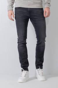 Petrol Industries skinny jeans NASH 9702 black, 9702 Black