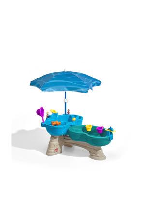 Spill & Splash Seaway Water Table