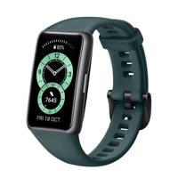 Huawei Band 6 - Activity Tracker (Groen)
