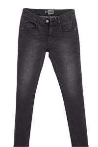 Raizzed slim fit jeans Boston black, Black