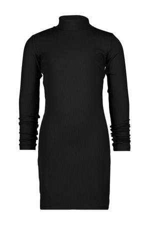 jurk Narbonne zwart