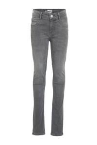 Raizzed super skinny jeans Bangkok black stone, Black Stone