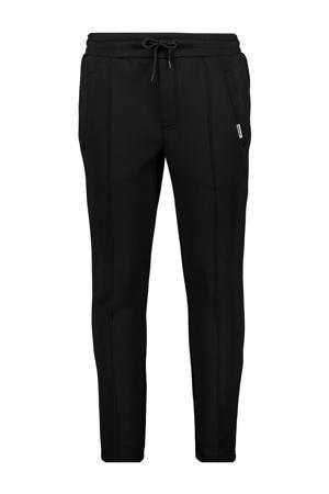 skinny joggingbroek Salvador zwart