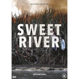 Sweet river (DVD)