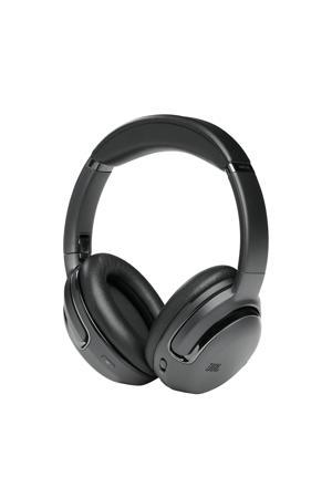 Tour One draadloze over-ear hoofdtelefoon (zwart)