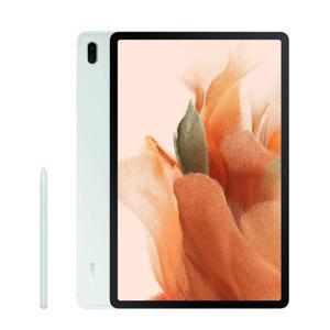 Galaxy Tab S7 FE 64GB wifi (Groen)