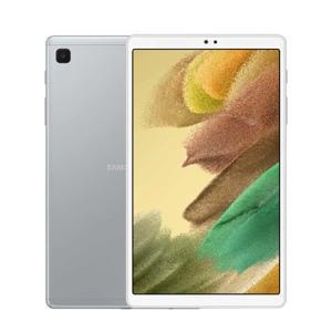 Tab A7 Lite 32GB tablet (zilver)