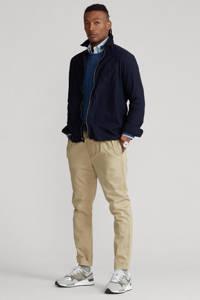 POLO Ralph Lauren overshirt donkerblauw, Donkerblauw