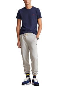 POLO Ralph Lauren T-shirt blauw, Blauw