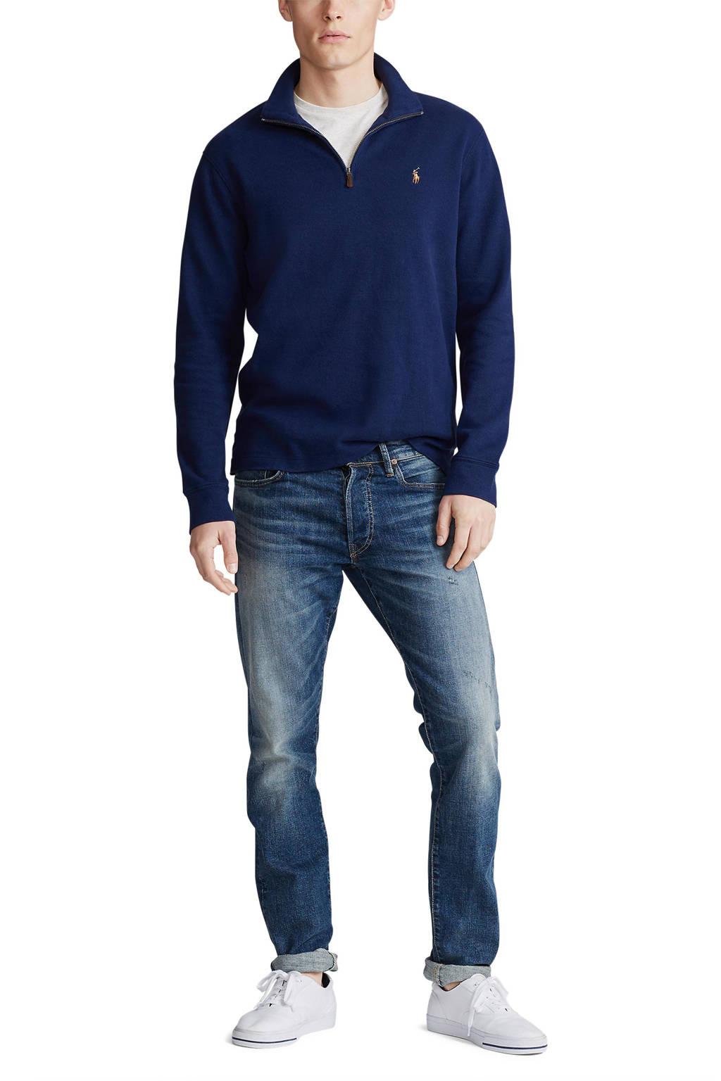 POLO Ralph Lauren trui donkerblauw, Donkerblauw