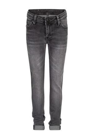 skinny jeans Ryan used grey denim